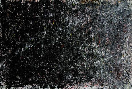 33 - 125 x 85