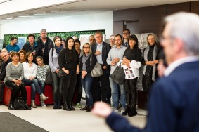 vernissage_medalp_boehmer2016_WEB_IMG1048