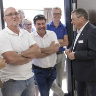 20170613_Treffpunk-Unternehmen-WiBund-LaIm_medalp_100
