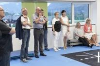 20170613_Treffpunk-Unternehmen-WiBund-LaIm_medalp_109