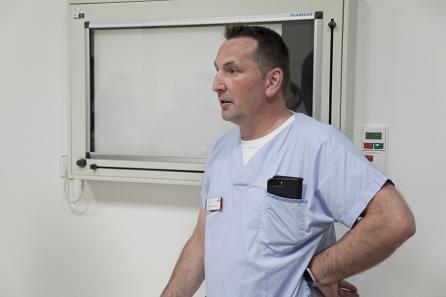 20170613_Treffpunk-Unternehmen-WiBund-LaIm_medalp_121