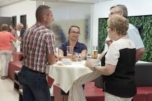 20170613_Treffpunk-Unternehmen-WiBund-LaIm_medalp_123