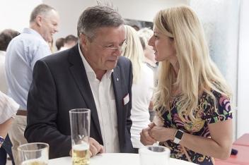 20170613_Treffpunk-Unternehmen-WiBund-LaIm_medalp_144