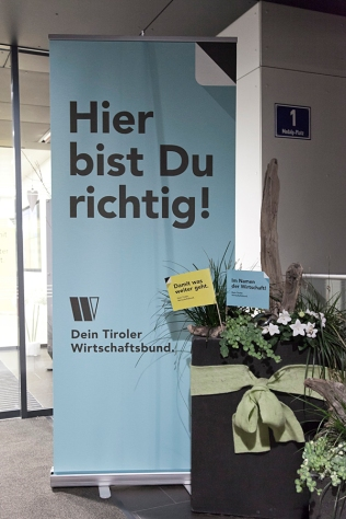 20170613_Treffpunk-Unternehmen-WiBund-LaIm_medalp_145