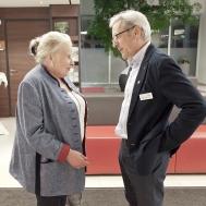20170613_Treffpunk-Unternehmen-WiBund-LaIm_medalp_147
