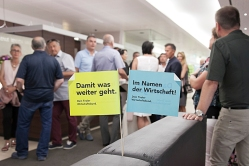 20170613_Treffpunk-Unternehmen-WiBund-LaIm_medalp_24