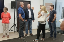 20170613_Treffpunk-Unternehmen-WiBund-LaIm_medalp_31