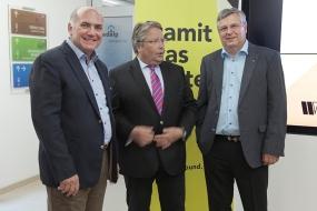 20170613_Treffpunk-Unternehmen-WiBund-LaIm_medalp_47