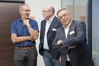 20170613_Treffpunk-Unternehmen-WiBund-LaIm_medalp_48