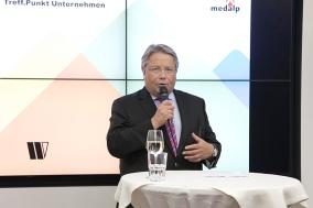 20170613_Treffpunk-Unternehmen-WiBund-LaIm_medalp_62
