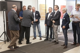 20170613_Treffpunk-Unternehmen-WiBund-LaIm_medalp_64