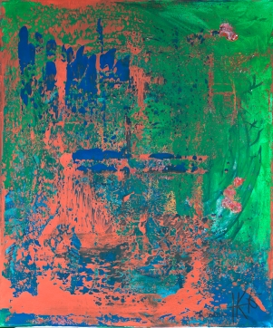 2017_KH1-Werk-FuerDigitalWall_00016