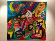 2017_KH1-Werke-Gruppen-FuerStaffelei_00016