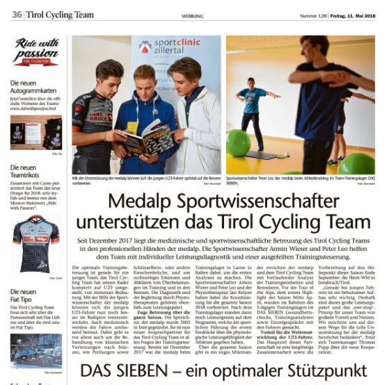 20180511_TirolCyclingTeam_TT_01