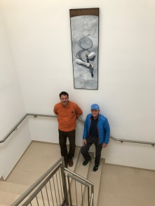 20181123_making-of_medalpGalerie_Rizk-QuartFiss_bySchranzS_215