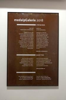 20181123_medalpGalerie18_byAbber__129