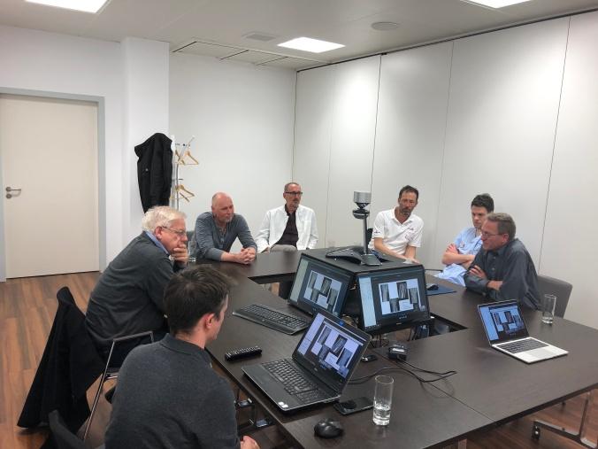 20190206_RedmaMed-Telefonferenz-Premiere_212
